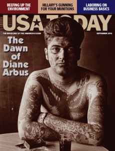 usa-today-mag-cover